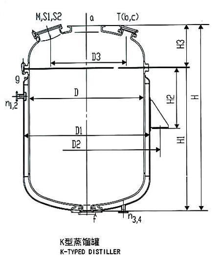电路 电路图 电子 工程图 平面图 原理图 450_532